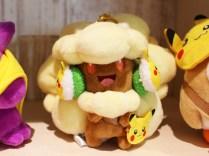pokecen-pikachu-eevee-fanclub-photo-7