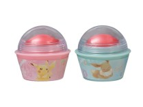 pokecen-pikachueevee-cosmetic-3