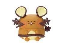 pokecen-pokemon-yurutto-vol-1-figure-collection-5