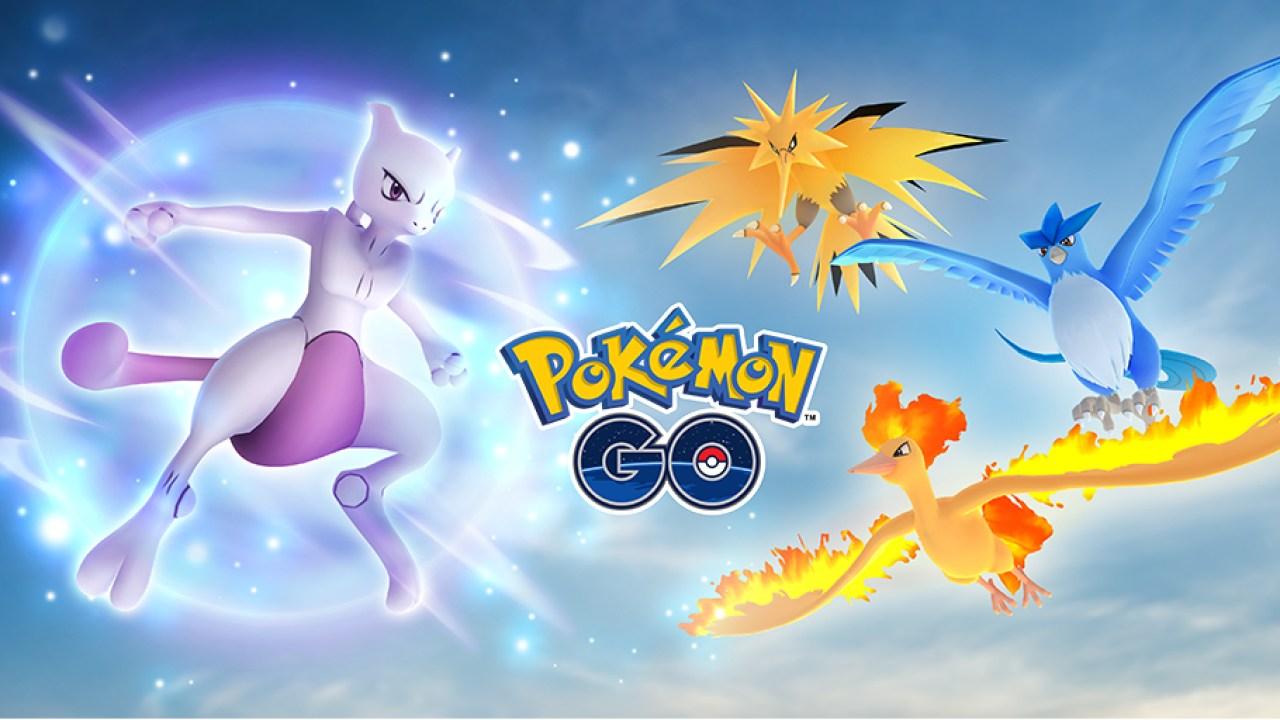 Pokemon GO Ultra Bonus Event Kicks Off September 13