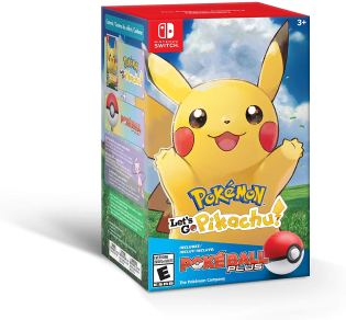 pokemon-letsgo-pokeball-plus-bundle-new-boxart-1