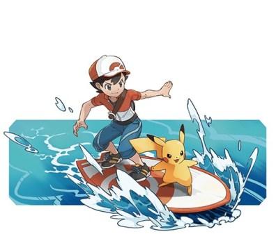 pokemon-letsgo-sept102018-1
