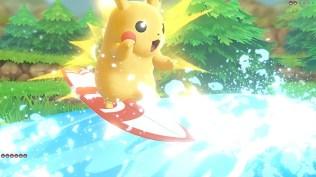 pokemon-letsgo-sept102018-10