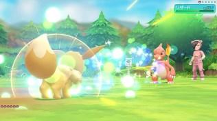 pokemon-letsgo-sept102018-12