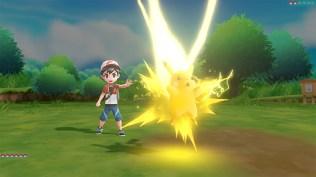pokemon-letsgo-sept102018-24