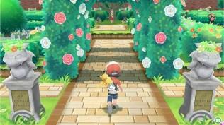 pokemon-letsgo-sept102018-28