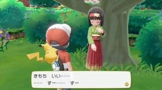 pokemon-letsgo-sept102018-29