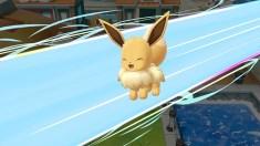 pokemon-letsgo-sept102018-3