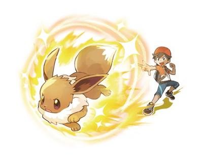 pokemon-letsgo-sept102018-8
