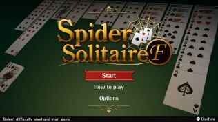 spider-solitaire-f-sept32018-2