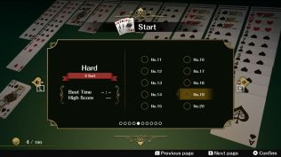 spider-solitaire-f-sept32018-3