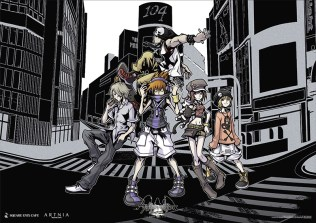 square-enix-cafe-the-world-ends-with-you-final-remix-sept42018-3
