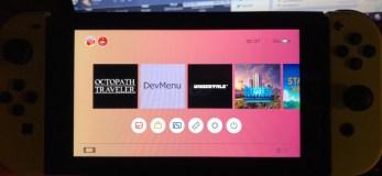 switch-homebrew-custom-home-menu-sept222018-2