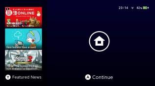 switch-homebrew-custom-home-menu-sept222018-4