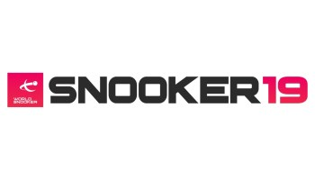 Snooker 19 Arrives This Spring For Switch | NintendoSoup