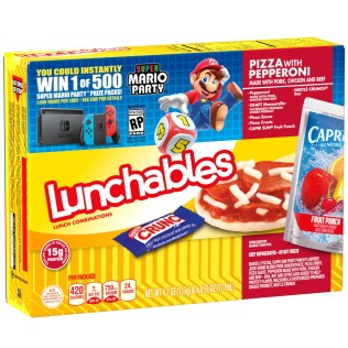 Lunchables_SMP_2