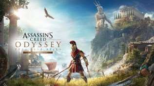 assassins-creed-odyssey-cloud-version-oc42018-ss-1