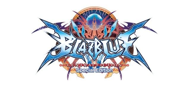 blazblue-centralfiction-special-edition-oct302018-1
