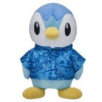 build-a-bear-piplup-oct252018-4