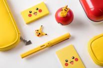 lamy-pokemon-oct172018-4
