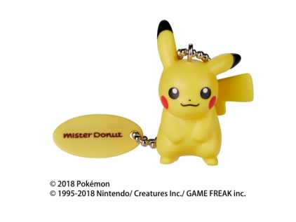 mister-donut-pokemon-letsgo-oct102018-3