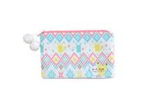 pokecen-knitted-pikachu-oct262018-6