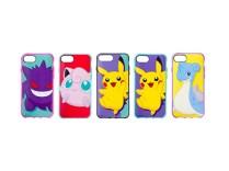 pokecen-pop-color-pokemon-oct192018-5
