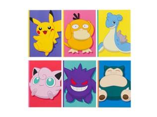 pokecen-pop-color-pokemon-oct192018-8