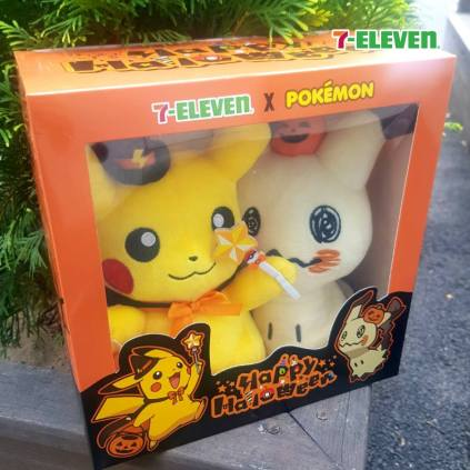 pokemon-halloween-skorea-7eleven-merch-2018-1