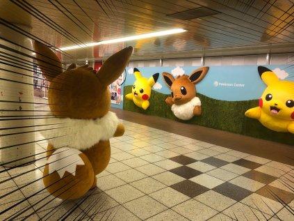 pokemon-pikachu-eevee-exhibition-tokyo-metro-oct212018-photo-1