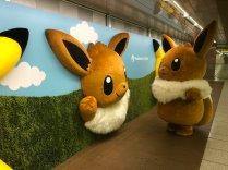 pokemon-pikachu-eevee-exhibition-tokyo-metro-oct212018-photo-2