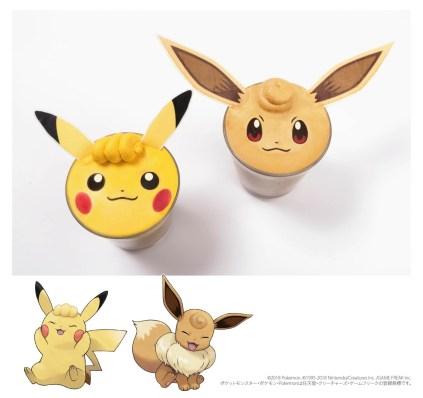 tpc-letsgo-pikachu-and-eevee-cafe-oct192018-13