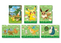 tpc-letsgo-pikachu-and-eevee-cafe-oct192018-19