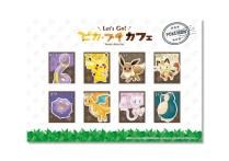 tpc-letsgo-pikachu-and-eevee-cafe-oct192018-23