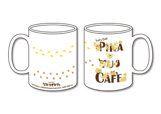 tpc-letsgo-pikachu-and-eevee-cafe-oct192018-26