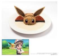 tpc-letsgo-pikachu-and-eevee-cafe-oct192018-5