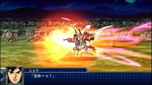 Super-Robot-Wars-T_006