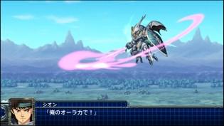 Super-Robot-Wars-T_009