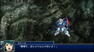 Super-Robot-Wars-T_011