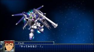 Super-Robot-Wars-T_016