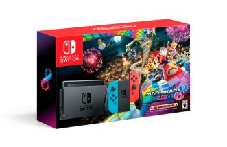 Switch_MarioKart8Deluxe_Bundle_box