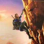 Zelda_BotW_Creating_A_Champion1