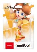 amiibo_SuperSmashBros_Daisy_pkg_png_jpgcopy