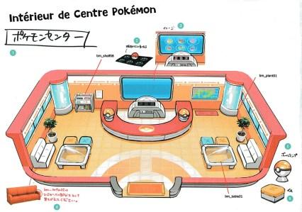 centre-pkmn2