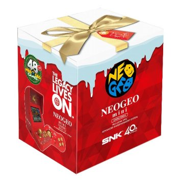 neogeo-mini-christmas-limited-edition-nov132018-1