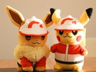 pokecen-letsgo-photo-25