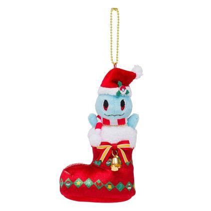 pokecen-xmas2018-plush-and-mascots-nov72018-16