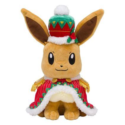 pokecen-xmas2018-plush-and-mascots-nov72018-4