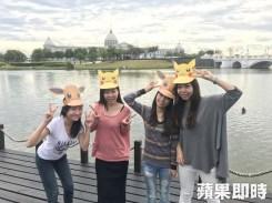 pokemon-go-safari-zone-tainan-taiwan-nov12018-photo-4