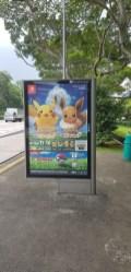 pokemon-letsgo-bus-stop-ad-singapore-nov12018-1